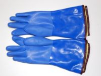 SHOWA Handschuh