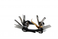 Divers Multi-Tool Werkzeug