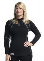 fourth element ARCTIC Sweat - Ladies