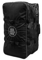 OMS Roller Bag
