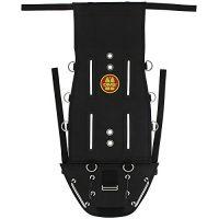 OMS Sidemount Adapter TEC
