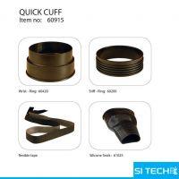 Ersatzteile SI TECH Quick Cuff