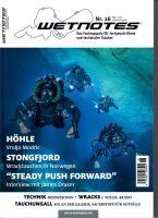 TEC-Magazin-Wetnotes-26